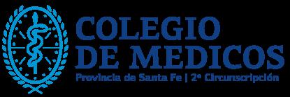 Colegio de Médicos de Santa Fe | 2º Circunscripción