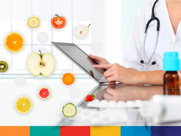 Programa Superior de Nivelación para la Especialización en Nutrición