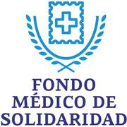 Fondo Médico de Solidaridad