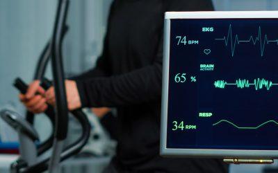 Covid-19: Evaluación médica para retorno al deporte
