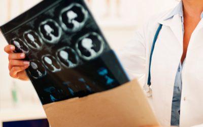 Urgencias neurológicas y neuroquirúrgicas en la guardia
